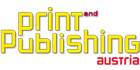 img PrintPublishing